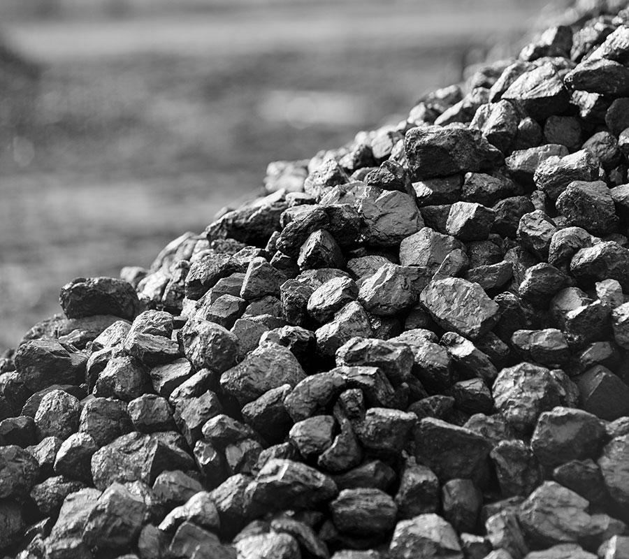 Anthracite Coal, Metallurgical Coal & Thermal Coal